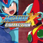 Mega Man X Legacy Collection 1 und 2 angekündigt