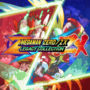 Sechs Minispiele bestätigt Rückkehr in Mega Man Zero/ZX Legacy Collection