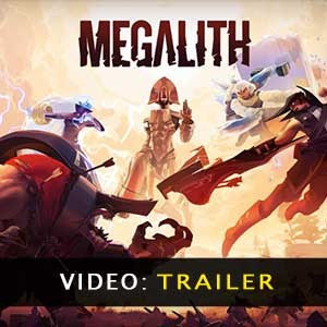 Megalith Key kaufen Preisvergleich