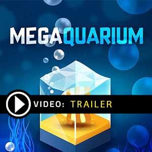 Megaquarium Key kaufen Preisvergleich