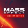 Mass Effect Legendary Edition – das Meisterwerk von BioWare