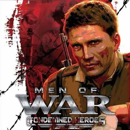 Kaufen Men of War Condemned Heroes CD Key Preisvergleich