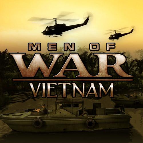 Kaufen Men of War Vietnam CD Key Preisvergleich