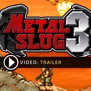 Metal Slug 3 Key Kaufen Preisvergleich