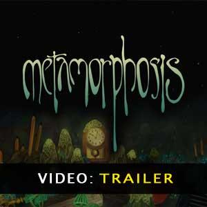 Metamorphosis Key kaufen Preisvergleich