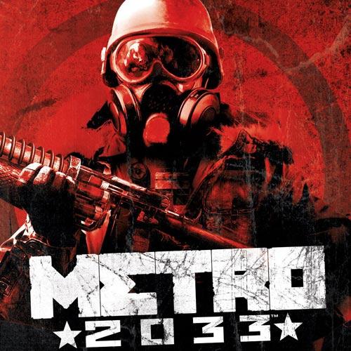 Kaufen Metro 2033 CD Key Preisvergleich