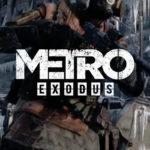 Metro Exodus wird viele Änderungen in die Serie bringen