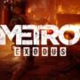 Metro Exodus Die Expansion The Two Colonels jetzt möglich
