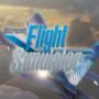 Microsoft Flugsimulator: Welche Edition wählen Sie?