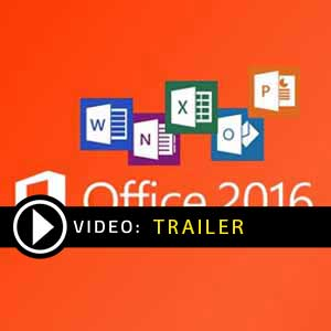 Microsoft Office Home and Business 2016 Windows Key Kaufen Preisvergleich
