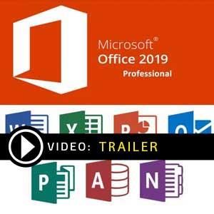 Microsoft Office Professional 2019 Key Kaufen Preisvergleich