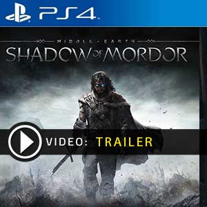 Middle Earth Shadow of Mordor PS4 Xbox One Prices Digital or Physical Edition