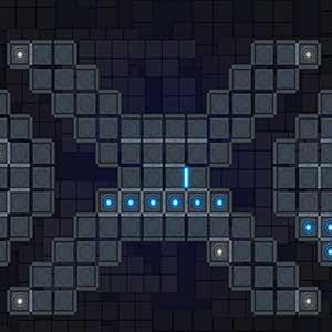 Mind Maze Triplex-Kampagne