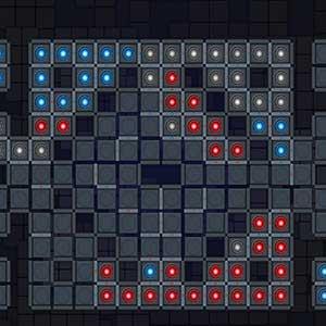 Mind Maze Mehrspieler