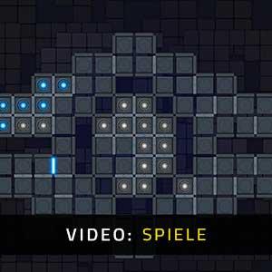 Mind Maze Gameplay Video
