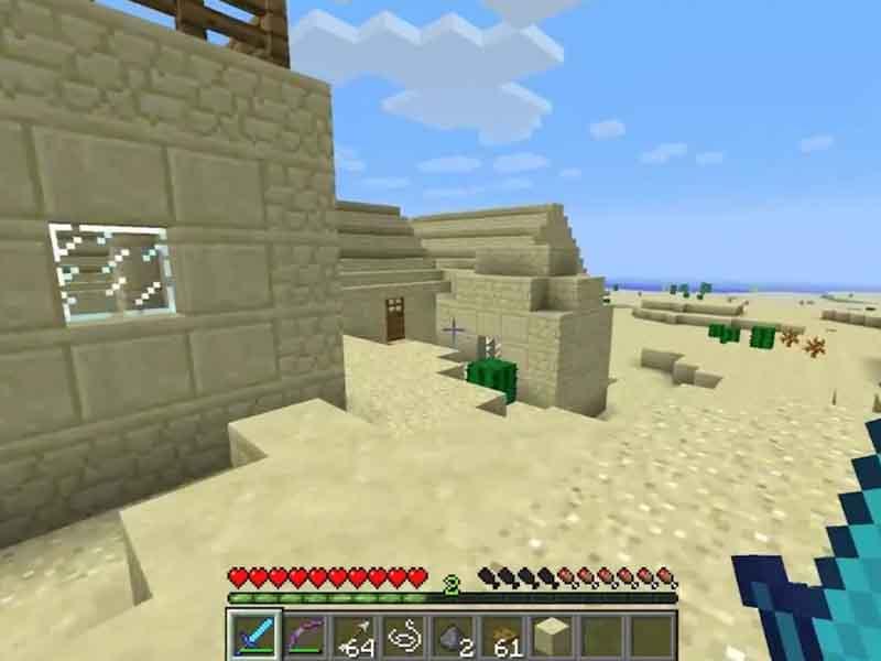 Minecraft Xbox One Code Kaufen Preisvergleich - Minecraft legend spielen