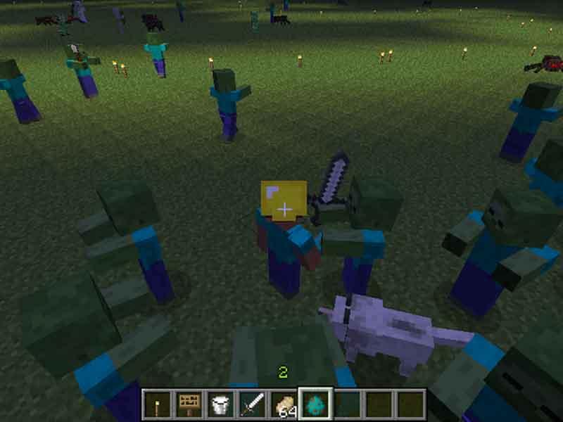 Minecraft Xbox One Code Kaufen Preisvergleich - Minecraft zu 2 spielen xbox