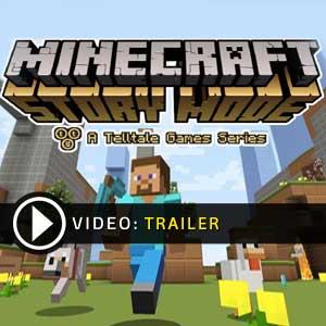 Minecraft Story Mode Key Kaufen Preisvergleich