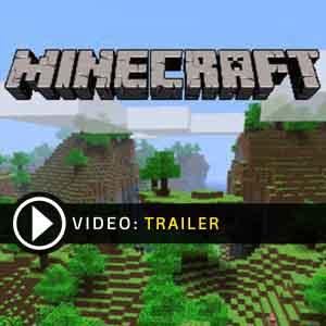 Kaufen Minecraft CD Key Preisvergleich