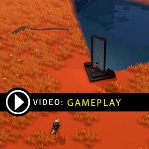 Mirador Gameplay Video