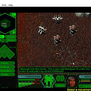 MissionForce CyberStorm Key kaufen Preisvergleich