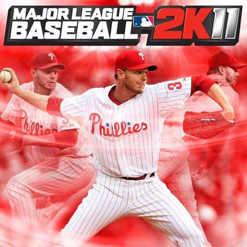 Kaufen Major League Baseball 2K11 CD Key Preisvergleich