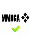 MMOGA Coupon Code Gutschein