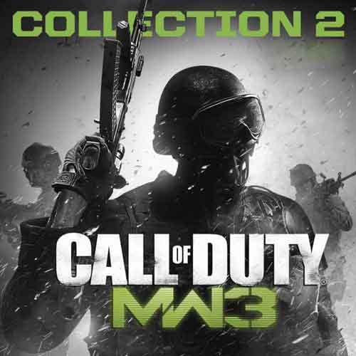 Kaufen Modern Warfare 3 collection 2 CD Key Preisvergleich