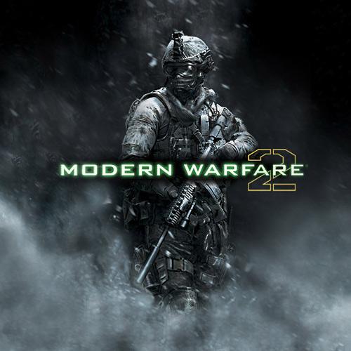 Kaufen Call of Duty Modern Warfare 2 CD Key Preisvergleich