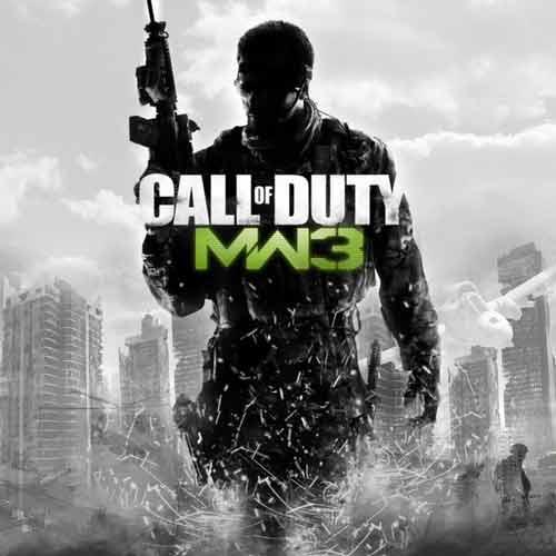 Kaufe Call Of Duty Modern Warfare 3 für Deine XBox 360