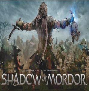 Mittelerde: Mordors Schatten – Morden in Mordor