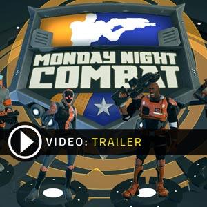 Monday Night Combat Key Kaufen Preisvergleich