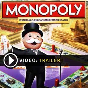 Monopoly Key Kaufen Preisvergleich