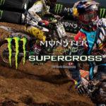 Monster Energy Supercross Track Editor Einführung