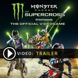 monster energy supercross cd key kaufen preisvergleich. Black Bedroom Furniture Sets. Home Design Ideas