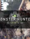 Top 10 Spiele ähnlich Monster Hunter World