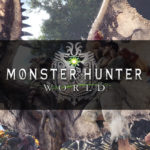 Top 10 Spiele ähnlich Monster Hunter World