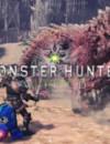 Hier geht's zum Mega Man Palico in der Monster Hunter