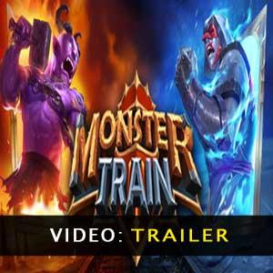 Monster Train Key kaufen Preisvergleich