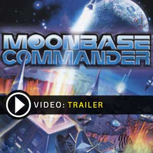 MoonBase Commander Key Kaufen Preisvergleich
