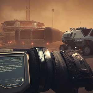 Kaufe Moons of Madness Xbox One Preisvergleich