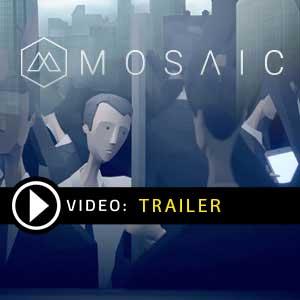 Mosaic Key kaufen Preisvergleich