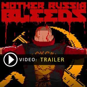 Mother Russia Bleeds Key Kaufen Preisvergleich