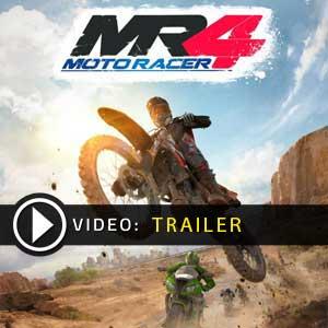 Moto Racer 4 Key Kaufen Preisvergleich