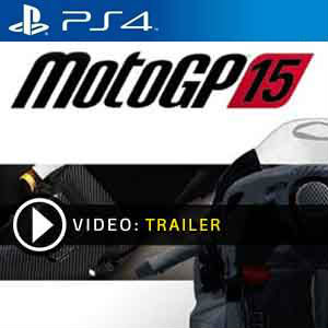 MotoGP 15 PS4 Digital Download und Box Edition