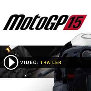 MotoGP 15 Key Kaufen Preisvergleich