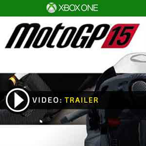 MotoGP 15 Xbox One Digital Download und Box Edition