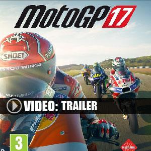 MotoGP 17 Key Kaufen Preisvergleich