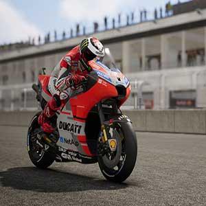 Neue buriram International Circuit
