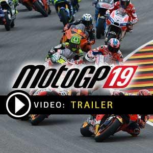 MotoGP 19 Key kaufen Preisvergleich